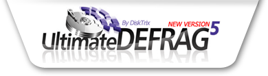 UltimateDefrag5